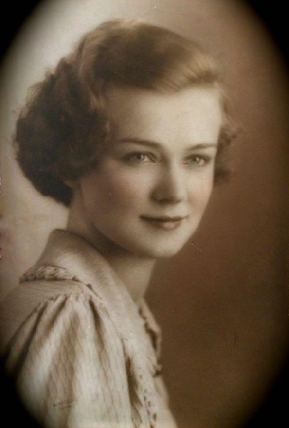Grandmom13