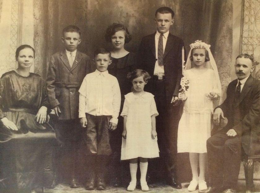 Menet_family5