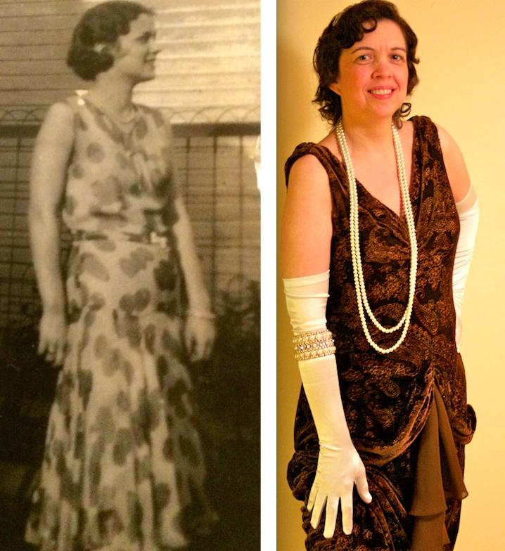 Harriet_Lisa-costume_1920s-1930s